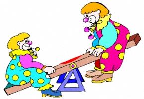 clowns malvorlagen kostenlos ausdrucken