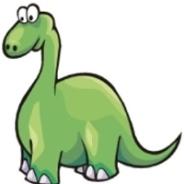 Malvorlagen Dinosaurier Urzeit Tiere Dinos Ausmalbilder 14