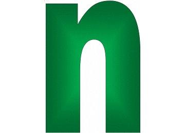 Buchstaben Vorlagen Zum Ausdrucken A Z