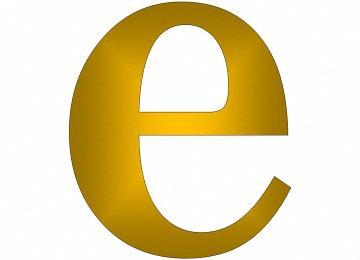 Buchstaben Schablonen Zum Ausdrucken