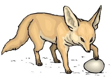 Malvorlagen Fuchs Kostenlos
