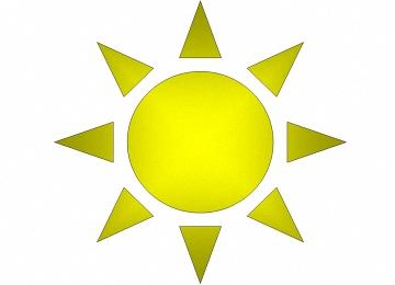 30 Malvorlage Sonne Zum Ausdrucken Besten Bilder Von Ausmalbilder
