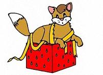 Katzen Malvorlagen Kostenlos Ausdrucken
