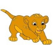 König der löwen mufasa 19 könig der löwen sarabi 20