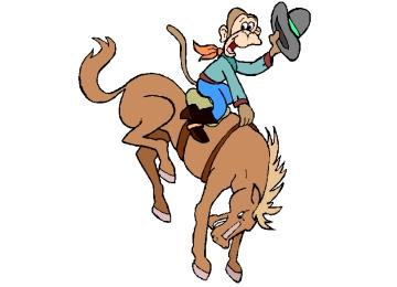 Malvorlage Pferd Und Affe