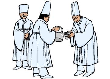 33 ausmalbilder heilige drei könige - besten bilder von ausmalbilder