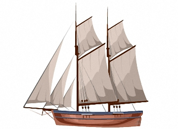 Ausmalbilder Für Erwachsene Segelboote