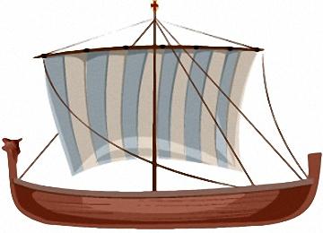 Ruderboot malvorlage  Malvorlagen Boote Kostenlos