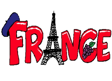 Frankreich Ausmalbilder Kostenlos Ausdrucken