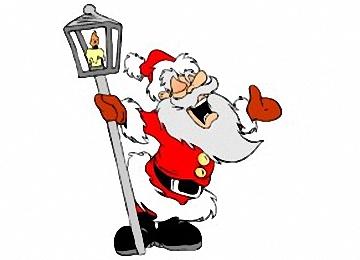 Weihnachtsmotive Zum Ausdrucken