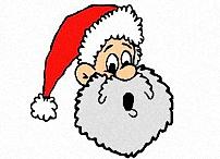 Malvorlagen Weihnachten