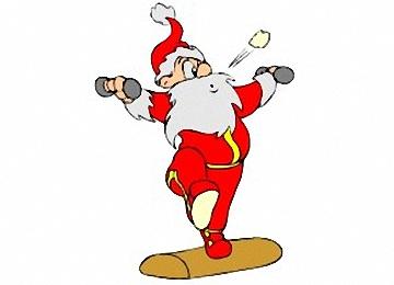 Tipss Und Vorlagen Window Color Weihnachten 7