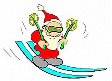 kostenlose malvorlagen weihnachten