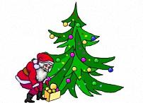 window color malvorlagen weihnachten kostenlos